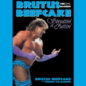 Brutus Beefcake